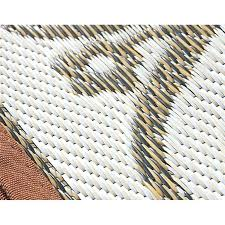 rv rugs for outside rugs for outside patio mat patio rugs clearance patio mats interior step rv rugs for outside