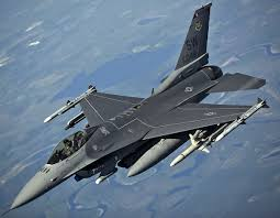 「us airforce」の画像検索結果