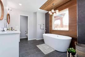 bathroom remodeling dallas tx. Master Suite Flooring Ideas Bathroom Remodel Dallas, TX Remodeling Dallas Tx E