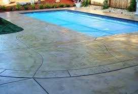 Concrete Floors Staining Water Based Acrylic Acetone
