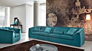 Image Leather Sofa Best Sofa Set Designs Modern Sofa Design Youtube Best Sofa Set Designs Modern Sofa Design Youtube