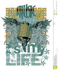 essay on classical music investigacion sonidos globales y  music appreciation concert report essay essay on classical music academic essay millicent rogers museum essay on