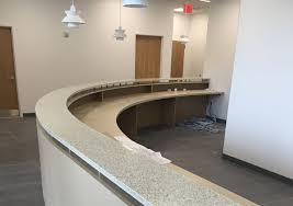 the importance of granite countertops or quartz countertops or marble countertops is not from any one especially when it comes to remodeling your