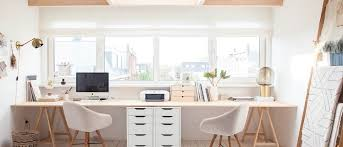 Home office ideas 7 tips Pendant Tips For Creating The Perfect Home Office Trustorrun Tips To Help Create The Perfect Home Office