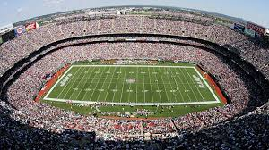 Giants Stadium Football Seating Chart Giants Stadium Seating Chart Pictures Directions And