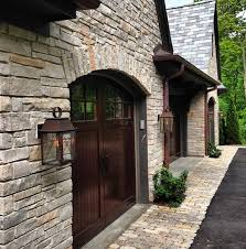 Popular Of Design For Outdoor Carriage Lights Ideas 17 Best Ideas Outdoor Garage Design