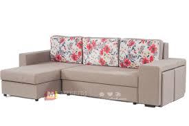 Богато разнообразие на дивани от водещи производители. Glov Divan Rodos 2 S Dve Taburetki 59992 Na Top Ceni Mebeli Mondo Sectional Couch Furniture Home Decor