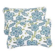Cheap Aqua Throw Pillows find Aqua Throw Pillows deals on line at