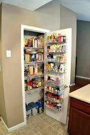 closetmaid pantry shelving storage pantry cabinets kitchen pantry storage furniture kitchen storage pantries image of storage closetmaid pantry