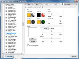 Ral To Pantone Conversion Chart Cad Forum How To Set Ral Or Pantone Color Hue In Inventor