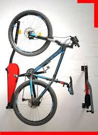 bicycle bike wall lift pro automatic