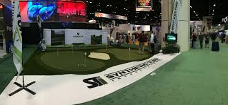 Trade Show Displays Charlotte Nc Need Synthetic Turf For Your Trade Show Booth Sti Has Got