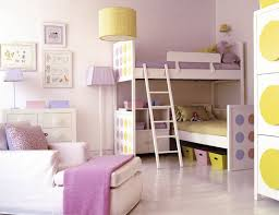 bedroom design for teenagers with bunk beds. Inspirations Bedroom Designs For Girls With Bunk Beds Room Design Ideas Teenagers