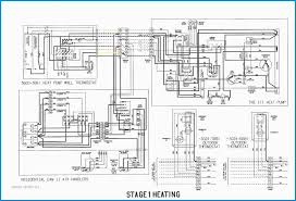 wiring diagram for coleman heat pump wiring diagram options wiring diagram for coleman heat pump wiring diagram load coleman evcon heat pump wiring diagram wiring