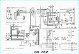 coleman evcon eb17b transformer diagram wiring diagram long coleman evcon eb17b transformer diagram wiring diagram features coleman evcon eb17b transformer diagram