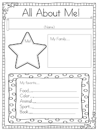 Small Picture Best 25 First grade writing prompts ideas on Pinterest First