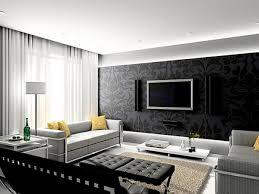 Modern Style Interior Design Marvelous 10 Interior Design In Contemporary  Style | InteriorHolic.