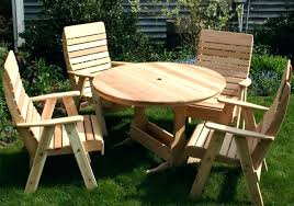 fitted picnic table covers