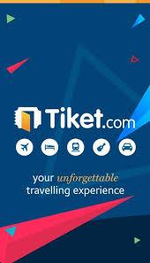Free Tiket Tiket Com Apk 3 12 1 Download Free Apk From Apksum