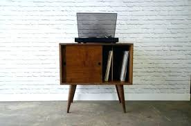 mid century record cabinet. Mid Century Storage Cabinet Record Gorgeous With Designs Danish A