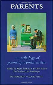 Parents: Various, Schneider, Myra, Wood, Dilys, Fanthorpe, U. A.:  9781900564717: Amazon.com: Books