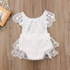 <b>Baby rompers</b> collection | JOHNKART USA LLC