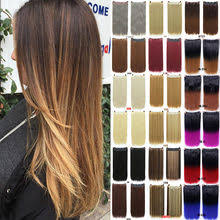 Compare Prices on Long Parting Ombre Synthetic- Online Shopping ...