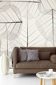 Beautiful Accent Wall Idea For The Home Woonkamer Makeover Leuk