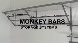monkey bar storage. Simple Bar Monkey Bar Storage Hook And Use On E