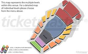 Rochester Auditorium Theatre Seating Chart Ticketmaster Oconnorhomesinc Com Wonderful Sydney Opera House Seating Chart