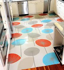 kitchen cushion floor mat canada gel mats home depot decorative also interesting kitchen art