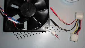 re wiring pwm fan techpowerup forums before jpg