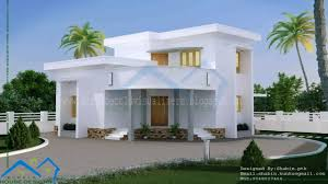 house plans kerala style below 1000 square feet