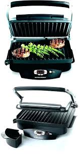countertop grills indoor grill electric grill brand new steak lover indoor electric grill non stick 6