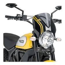 2017 ducati scrambler full throttle parts accessories revzilla