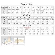 Birkenstock Shoe Size Chart Uk Details About Birko Flor Birkenstock Gizeh Snake Style Mens Womens Flip Flops Sandals