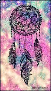 Pictures Of Dream Catchers Wallpaper Butterfly Dreamcatcher Wallpaper Wallpaper Creations Pinterest 3