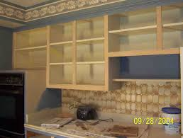 Richmond Kitchen Cabinets Richmond Radiator Covers And Woodworks In Richmond Virginia