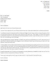Fancy Trainee Dental Nurse Cover Letter 58 About Remodel Structure A Cover Letter with Trainee Dental Nurse Cover Letter