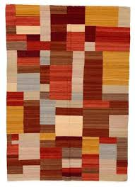 mid century modern rug fresh mid century modern rugs for your home bedroom furniture ideas with mid century modern rug