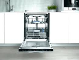 bosch silence plus 44 dba. Bosch Silence Plus 44 Dba Dishwasher And Comfort Manual . E