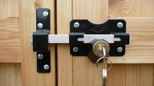 vinyl fence gate hardware. Double Fence Gate Latch Open Both Sides Latches And For Gates Marvelous Vinyl Hardware