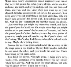 eleven by sandra cisneros essay eleven by sandra cisneros essay eleven by sandra cisneros essay