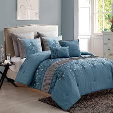 master bedroom comforter sets bedding master bed comforter sets