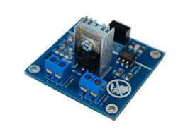 Ac Light Dimmer Module Arduino Amazon Com Ac Programmable Light Dimmer Module Controller