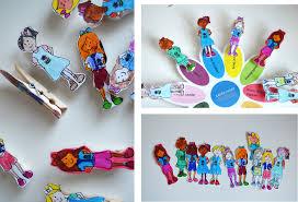 Junior Girl Scout Kaper Chart Meticulous Brownie Kaper Chart Template Girl Scout Kaper