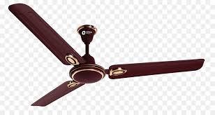 ceiling fans india orient electric fan