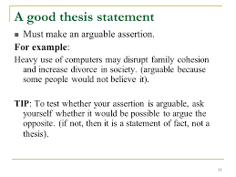 good thesis statement knowledge what is a good thesis statement for the gettysburg address help writing thesis essay