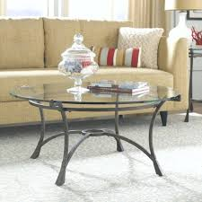 round coffee table base nice round iron coffee table with coffee tables design mesmerizing round iron
