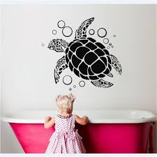 colorfulhall nursery wall decor